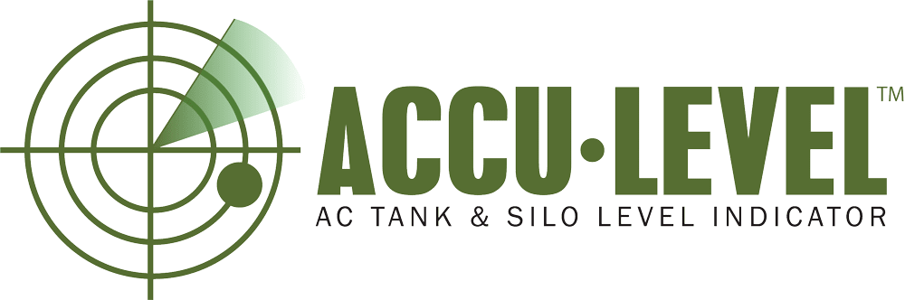 Accu-Level