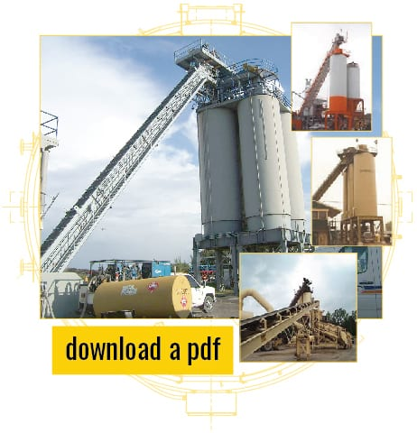 Drag Slat Conveyers PDF