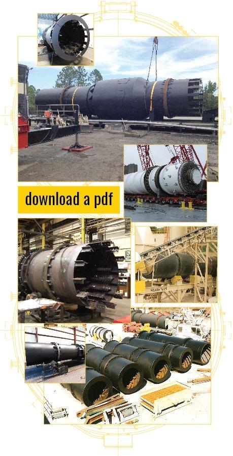 Stansteel PDF